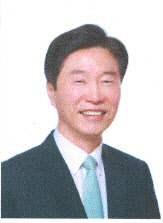 """김상균 철도시설공단 이사장 취임 """"철도공공성 강화"""""""